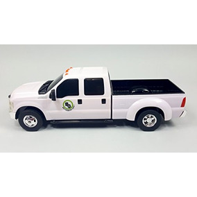 Juguete Big Country Juguetes Ford F350 Super Duty Dually