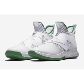 Tenis Nike Jordan/lebron #6.5,7,8.5 Mx Envio Gratis