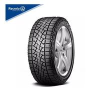 Pneu Pirelli  205/60r15 91h Atr Scorpion - Apr601307grpi