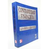 Contabilidad Financiera Gerardo Guajardo Cantú B6
