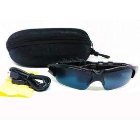 761263de0e35d Kit 2óculos De Sol Com Fone Bluetooth Atende Chamadas Oferta