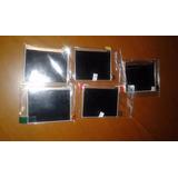 Pantallas Blackberry Bold 9790 Nueva