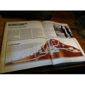 Precioso Libro De La Segunda Guerra Mundial
