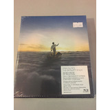Pink Floyd Box Set The Endless River Prog Rock
