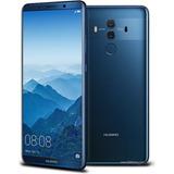 Huawei Mate 10 Pro Bla-l09 6gb 128gb Dual Sim Duos