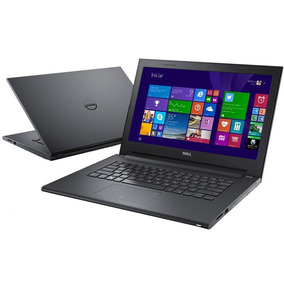 Notebook Dell Inspiron I14-3442-a40 I5 8gb 1tb Geforce 14