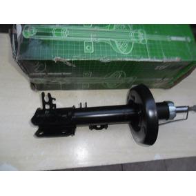 Amortecedor Dianteiro Esquerdo Vectra 96/04 Ecolauber Gm112