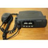 Radio Transmisor Motorola. Modelo Pro 3100.