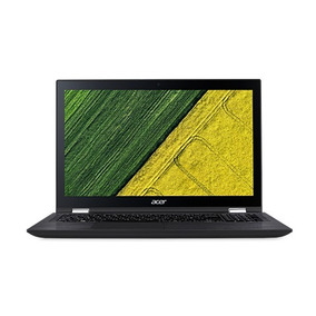Notebook Acer Spin 3 Intel Core I3-7100u Full Hd 360°