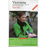 Viceversa 2ª Edición #35