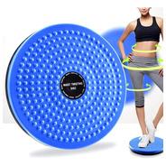 Disco Twister Reductor Modelador De Cintura Waist Twisting
