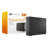 Hd Externo 3tb Terabyte Seagate Portátil 2.5 Usb 3.0 Pc Note