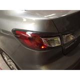 Stop Isquierdo Mazda 3. 2014