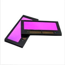 Filtro Para Careta Electronica Soldar