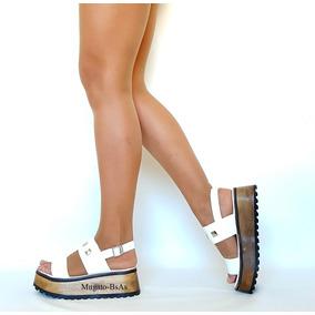 576bcc7ae75 Zapatos Para Chef Dentista Y Doctor Sandalias Mujer Bsas Gba Sur ...