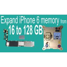 Servicio Tecnico iPhone Expansiones De Memoria/iPad Y Otros