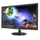 Monitor Viewsonic Vx2457-mhd - Cyberia