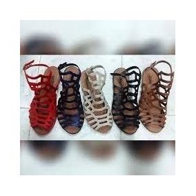 Zapatillas Xirellas De Silicon