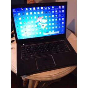 Notebook Dell Vostro 2011 Arremate