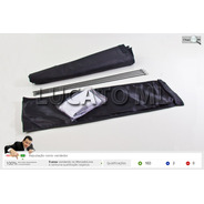 Softbox Haze Com 4 Varetas 50x70cm P/ Luz Continua Flash Np