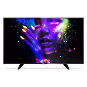 Tv Led Lcd Aoc 43 Full Hd Digital Hdmi Usb Gtia 2 Años