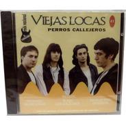 Cd Musica Rock Nacional La Coleccion Volumen 41 E3530