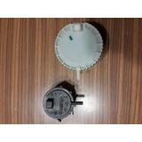 Electrolux Presostatos Usados Lavasecarropas Ew 1000