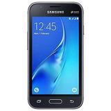 Samsung Galaxy J1 Mini 8gb J106h / Ds Dual Sim Desbloqueado