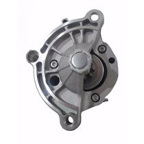 Motor Arranque Partida Citroen Xm 2.0 Xsara Zx 1.8 2.0 M512