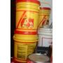 Sika 1 Aditivo Hidrofugo Impermeabilizante Concreto Frisos
