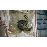 Honda Cbr 600rr 07-12 Enfriador De Aceite