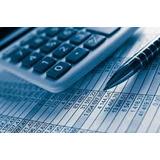 Elaboración De Análisis De Precios Unitarios (presupuestos)