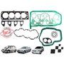 Kit Jogo Junta Motor Gm Vectra 2.0 2.2 8v Astra 1.8 2.0 8v