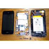 Apple Iphone 3gs Iphone 3g (retirar Péças)