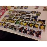 Panini Figuritas Album Copa Confederaciones 2013 Brasil