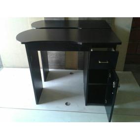 mesas para negras nuevas somos fabricantes