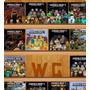 Todos Los Skin Packs De Minecraft Original Ps3