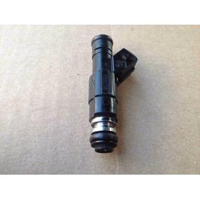 Inyector De Gasolina Dodge Stratus 01-06 2.4l 0280155703 Org