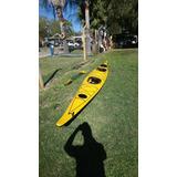 Vendo Kayak Weir - Dos De Enero-solo Una Temporada De Uso