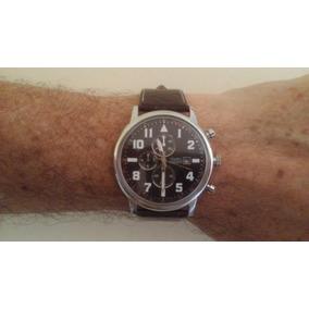 636945bb97b Relogios Vivara Usados - Relógios De Pulso