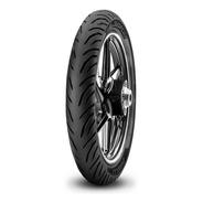 Cubierta 90 90 18 Pirelli Super City Mondial Hd 250a Cuotas
