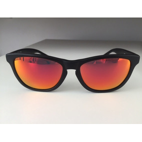Oculos Injeta Oakley De Sol - Óculos no Mercado Livre Brasil e8ca201d31