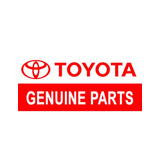 Kit Cilindro Puertas Toyota 4runner 2010/2018 Original