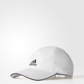 Gorras Adidas Originals - Gorras para Hombre en Mercado Libre Colombia 1b6a6a0f37b