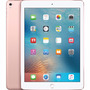 Ipad Pro Rose Gold Wi-fi Retina 32gb A9x 9.7 Pulgadas A Msi