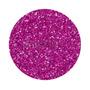 Gel Glitter 900ml Pink Parede Com Glitter