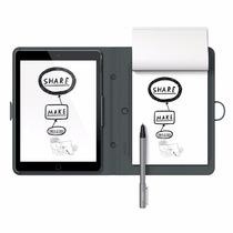 Mesa Digitalizadora Wacom Bamboo Spark Cds600p - Tablet 12x