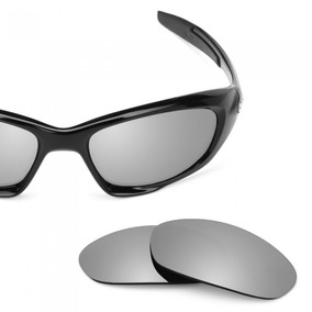 e144d2acbe72b Oculos Oakley Twenty Xx - Óculos De Sol Sem lente polarizada no ...