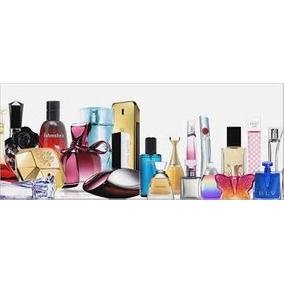 Perfumes Importados ! Recien Traidos De Usa
