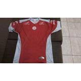 Camisas Antigas Times Brasileiros Nordeste Nautico - Camisas de ... a1c44ac57a190